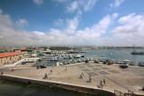 Cyprus IMG_0552.jpg