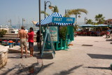 Cyprus IMG_8606.jpg