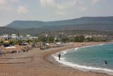 Cyprus IMG_8613.jpg