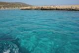 Cyprus IMG_8793.jpg