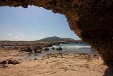 Cyprus IMG_8865.jpg
