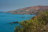Cyprus IMG_8942.jpg