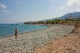 Cyprus IMG_8971.jpg