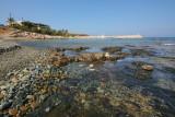 Cyprus IMG_9040.jpg