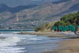 Cyprus IMG_9729.jpg