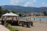 Cyprus IMG_9738.jpg