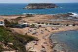 Cyprus IMG_9959.jpg