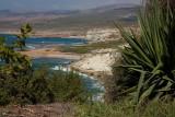 Cyprus IMG_9968.jpg