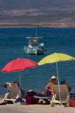 Cyprus IMG_9969.jpg