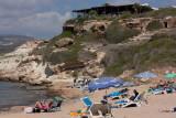 Cyprus IMG_9970.jpg