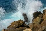 Cyprus IMG_9991.jpg