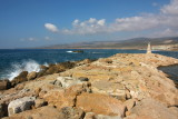 Cyprus IMG_9998.jpg