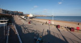 Bridlington IMG_0032.jpg