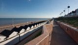 Bridlington IMG_0040.jpg