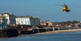 Bridlington IMG_9963.jpg