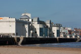 Bridlington IMG_0008.jpg