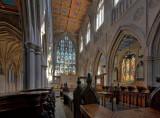St Marys Beverley2.jpg