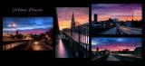 Urban Dawn.jpg