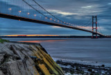 Shortest day on the Humber  IMG_7895.jpg