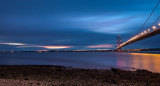 Shortest day on the Humber IMG_7878.jpg