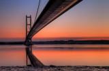 Humber bridge dusk IMG_9088.jpg