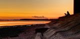 Humber sunset IMG_9082.jpg