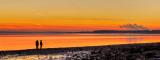 Humber sunset pair IMG_9085.jpg