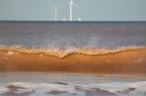 Withernsea beach IMG_9470.jpg