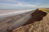 Withernsea cliffs IMG_9426.jpg