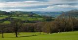 Merthyr Cynog Wales IMG_0524.jpg