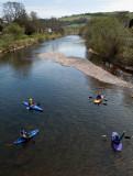 Usk Canoes IMG_0491.jpg