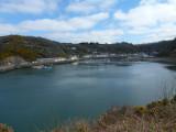 Fishguard Wales P1030241.jpg