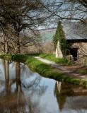 Llangynidr Wales IMG_0462.jpg
