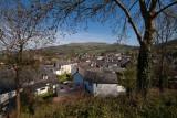 Crickhowell Wales IMG_00427.jpg