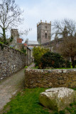 St Davids Cathedral Wales IMG_0332.jpg
