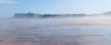 Scarborough beach mist IMG_1582.jpg