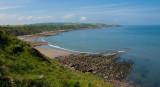 Yorkshire Coast IMG_1598.jpg