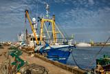 Scarborough Harbour IMG_1745.jpg