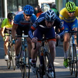 Cottingham Bike Race 2015  IMG_2586.jpg