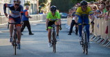 Cottingham Bike Race 2015  IMG_2674.jpg