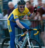 Cottingham Bike Race 2015  IMG_2679.jpg