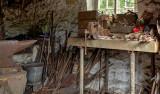 Ryedale Folk Museum IMG_2710.jpg