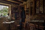 Ryedale Folk Museum IMG_2742.jpg