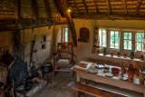 Ryedale Folk Museum IMG_2752.jpg