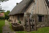 Ryedale Folk Museum IMG_2763.jpg