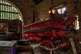 Ryedale Folk Museum IMG_2815.jpg