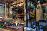 Ryedale Folk Museum IMG_2818.jpg