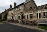 The Crown, Hutton Le Hole IMG_2851.jpg