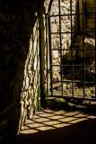 Rievaulx Abbey IMG_2248.jpg