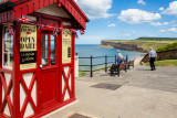 Saltburn by the Sea IMG_2127.jpg